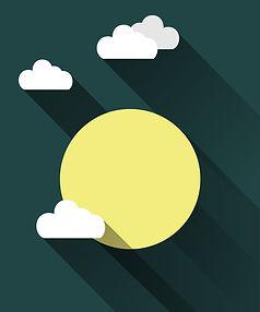 Aglow-Moon-Sun Icons-iStock-513747286-04