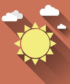 Aglow-Moon-Sun Icons-iStock-513747286-01