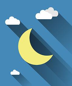 Aglow-Moon-Sun Icons-iStock-513747286-02