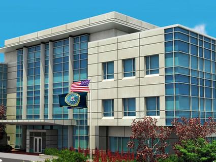 Gatehouse Financial Group successfully exits FBI Regional Headquarters