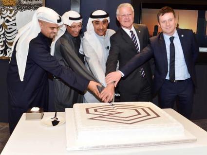 Gatehouse Financial Group Celebrates Key Milestones