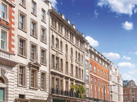 Gatehouse Bank Announces Maiden Real Estate Financing Deal