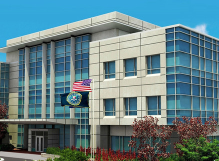 Gatehouse Financial Group successfully exits FBI Regional Headquarters