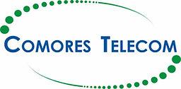 Comores Télécom.jpg