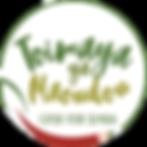 Logo_Toimaya_ya_Maoudou_détouré.png