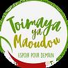 Logo Toimaya ya Maoudou (2).png