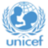 unicef%202_edited.png