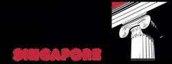 LSBF-singapore-logo