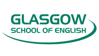 Glasgow-English-logo