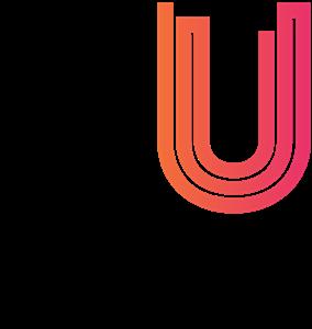 Bournemouth_University-logo