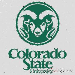 CSU-USA-logo