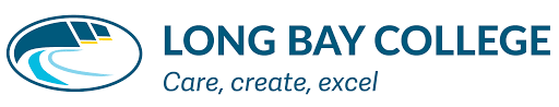 Long-bay-logo