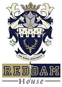 Reddam-House-Logo
