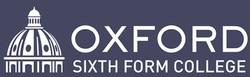 OxSFC-logo