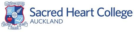 Sacred-heart-AKL-logo