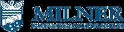 Milner-logo