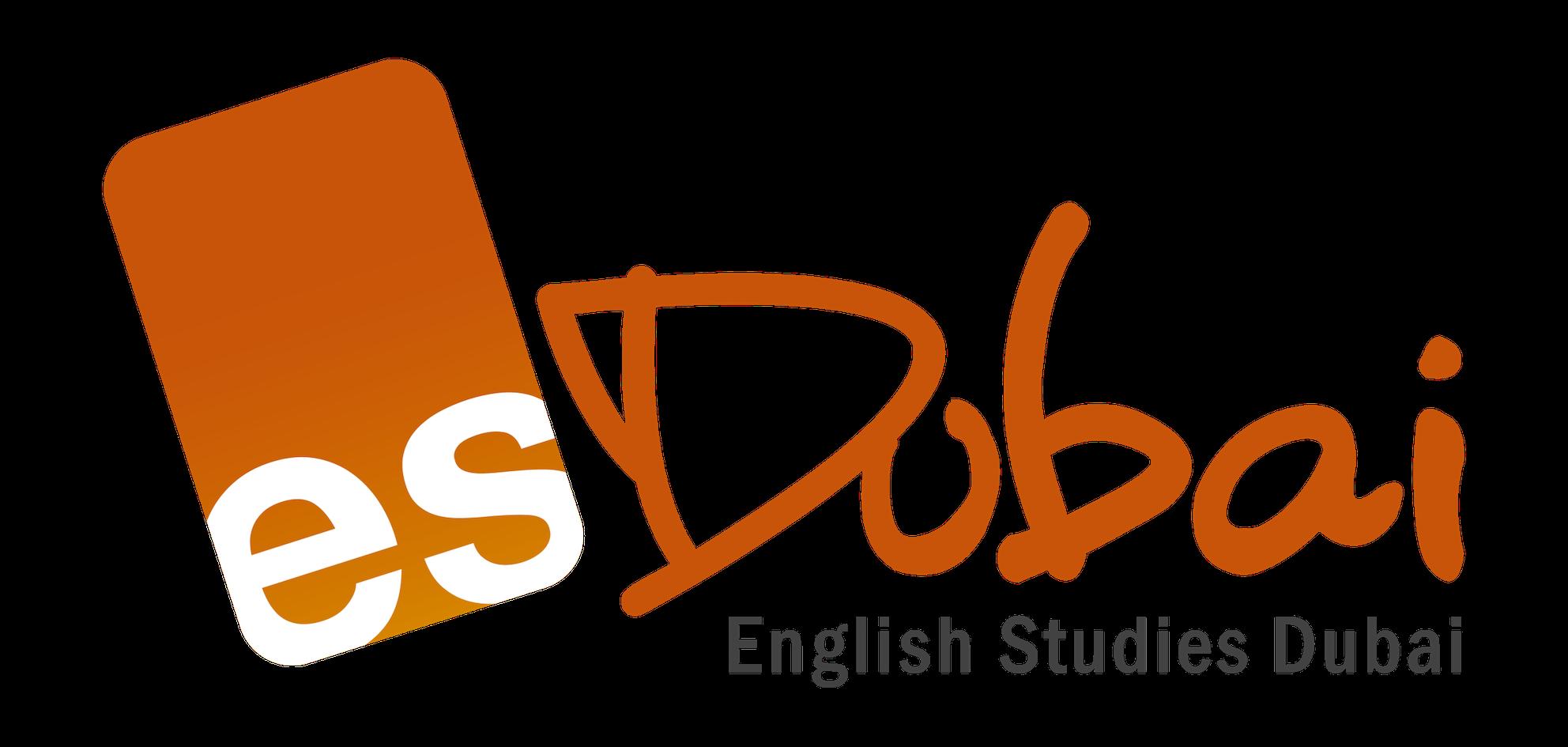 esdubai-logo