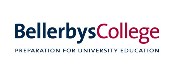 Bellerbys-College-Logo