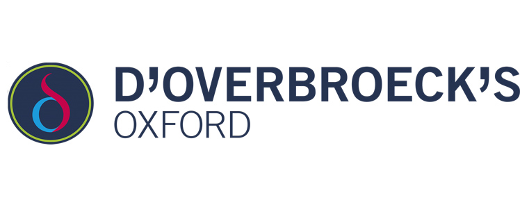 dOverbroecks-Logo