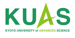 KUAS_logo