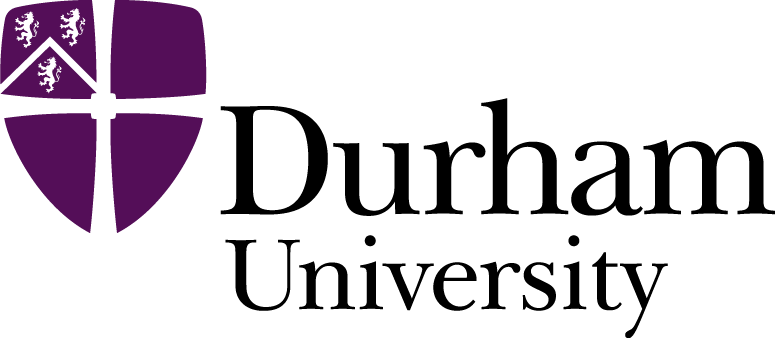 Durham-University-logo