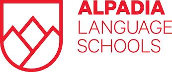 Alpadia-logo