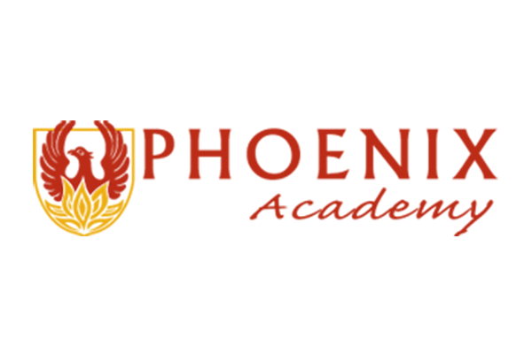 Phoenix-Academy-logo