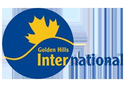 golden_hills_school_district_logo