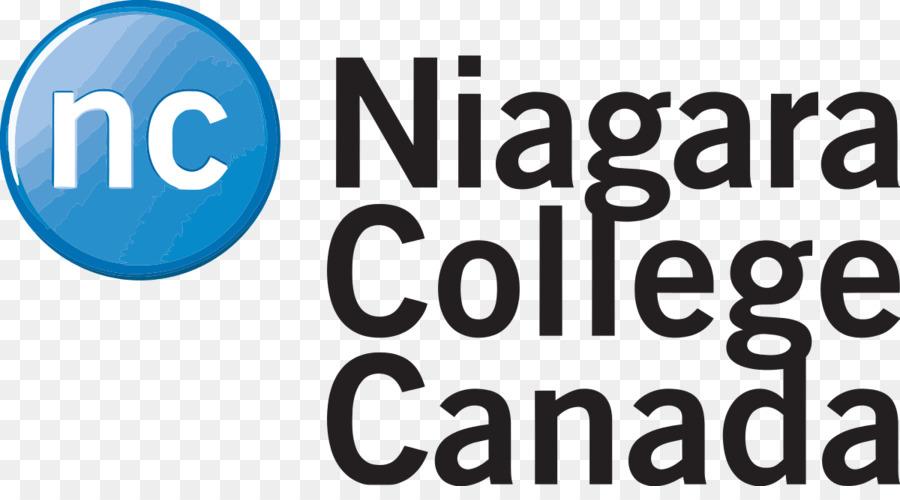 Niagara-college-logo