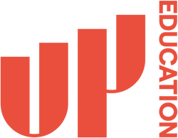 UP-Education-logo