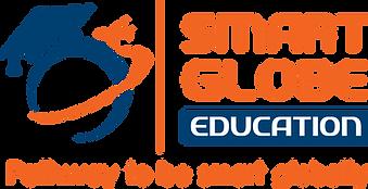 Logo Smart Globe ENG.png