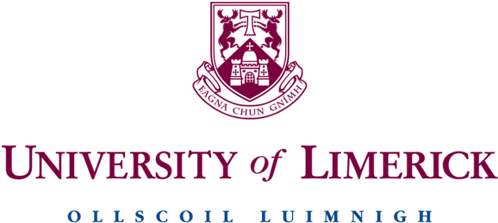 university-of-limerick-logo