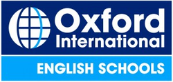 oxford-international-english-logo
