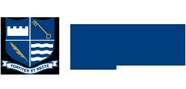 Cambridge-high-school-logo