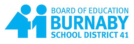 Burnaby-School-District-logo