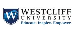 westcliff_logo