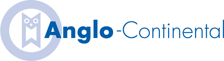 Anglo-Continental-logo