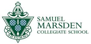 Samuel_Marsden_Collegiate_School_logo