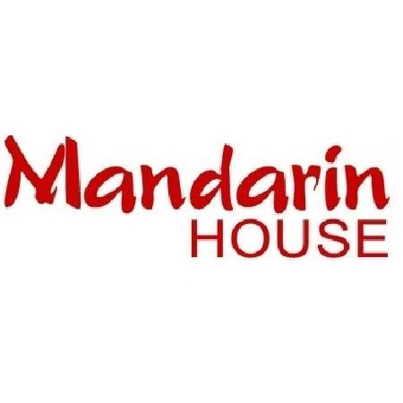 mandarin-house-logo