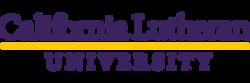 CLU-logo
