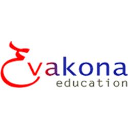 Evakona-logo