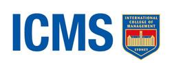 ICMS-logo