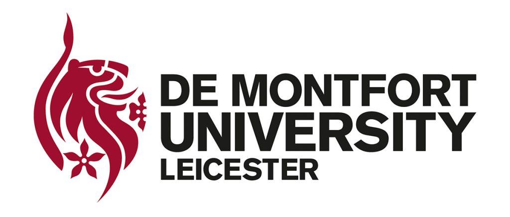 DMU-logo