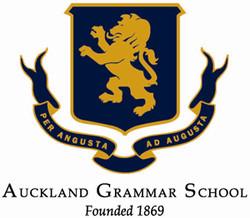 AGS-logo