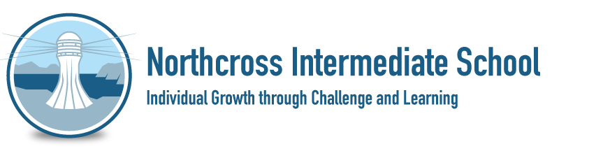 Northcross-Logo
