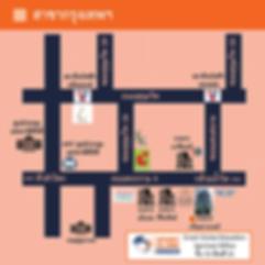 SGE Map (Bangkok).png