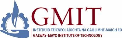 gmit-logo