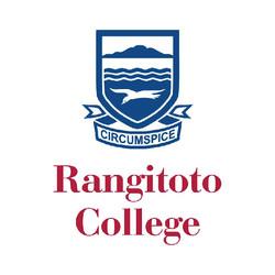 Rangitoto-logo