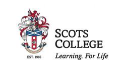 Scots-logo