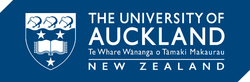The-University-of-Auckland-logo